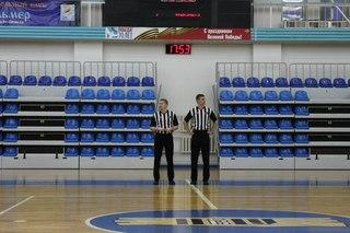 АСБ 12.02.2016 В.Новгород-В.Луки