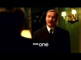 Визит инспектора / An Inspector Calls (2015) - Трейлер