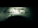 Запретная Зона 3D / Бункер смерти - (2016)