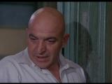 Kojak 1x16 Dieciocho horas de miedo