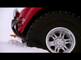 Top gear - 9 сезон 7 серия