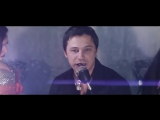 Максим Олейников - Я тебя нашёл