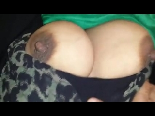 My uk indian muslim big tits hijabi bbw desi wife | arab girls_vk.com/arabgirls
