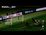 |Vane|Автор гола:  Lionel Andrés Messi | Ривер Плейт 0:3 Барселона