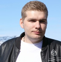 Артур Исхаков
