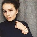 Ева Айвазова фото #24