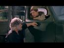Возвращение Будулая 1985 (3-4-5серия)