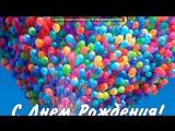 «11.04.2016» под музыку Маша и Медведь  - С Днём Рождения Меня))). Picrolla