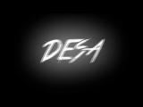 Бейл | D E S A