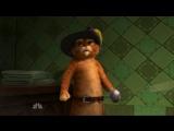 Шрек Хэллоуин . Шрек Страшилки(2010)Онлайн фильмы vk.com/vide_video
