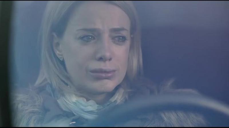 Жёны заключённых (2012) 2 сезон 3 серия [Страх и Трепет]