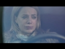 Жёны заключённых 2012 2 сезон 3 серия Страх и Трепет