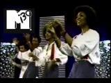 Boney M. - Baby Do You Wanna Bump
