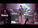 Мумий Тролль - Владивосток-2000 + Медведица (Нью_Йорк, 5.03.2016)