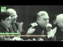 Иосиф Сталин первый НОДовец Уникальные архивные кадры Комментарий Романа Зыкова