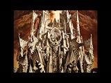 Demon Hunter - Collapsing (ft. Bjorn Speed Strid)