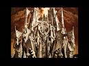 Demon Hunter Collapsing ft Bjorn Speed Strid