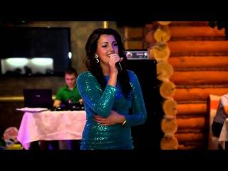 Видео на свадьбу рэп
