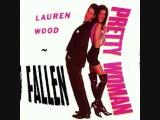 Lauren Wood - Fallen ( DJ kaVn'z Remix )