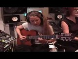Fallen (Original soundtrack from Pretty Woman) - Lauren Wood &amp Jeanie Cunningham