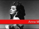 Anna Moffo Rachmaninoff, Vocalise Op. 34 No.14