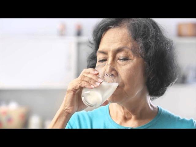 Вред и польза молока - за 5 минут доступно