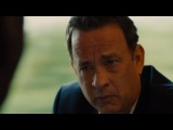 Inferno - Unlock the Mystery official trailer #3 (2016) Tom Hanks Felicity Jones