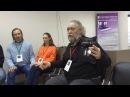 Киноклуб 168 - психолог Капранов - Зачем нужны дети