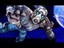 Kongos - Come With Me Now (Borderlands: The Pre-Sequel)