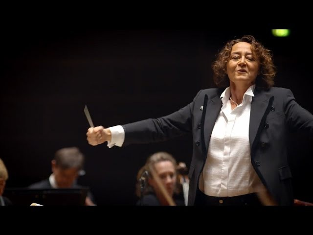 Bizet - L'Arlésienne Suite No. 1 Suite No. 2 / Nathalie Stutzmann