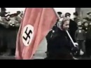 Как западная Украина в 1941 фашистов встречала