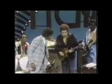 Al Green - God Blessed Our Love (Live from Soul Train)