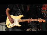 Brothers Keeper - Walter Trout Live On Don Odells Legends