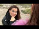 MIA BORISAVLJEVIC - COVEK MOG ZIVOTA OFFICIAL VIDEO