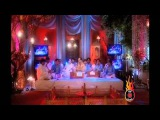 Athra Ishq by Rahat Fateh Ali Khan Official Video