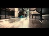 Jordan Baker Flashback Gatsby&ampDaisy (The Great Gatsby 2013)