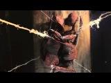 School of Seven Bells - I L U Official Video