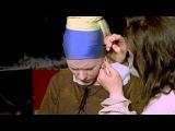 Wojciech Kilar - The Portrait Of A Lady. Girl with a Pearl Earring