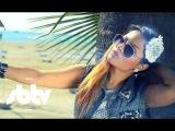 KCAT Take You To Heaven Music Video SBTV
