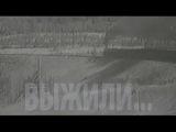 bariev_musa video