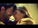 Черная Любовь клип