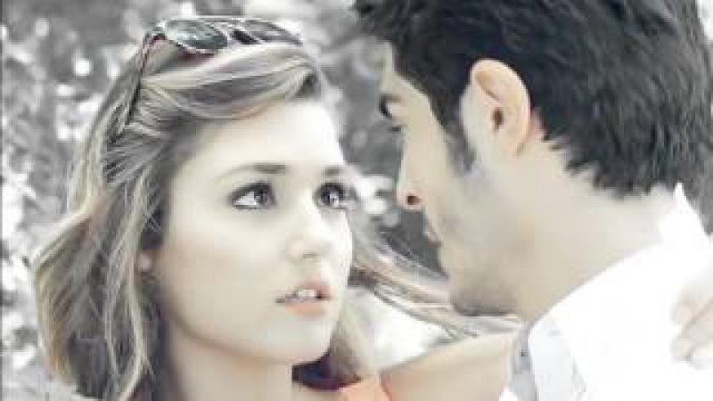 Meysam Ebrahimi *Ye Joore Khass* Video Clip! (Aşk Laftan Anlamaz)