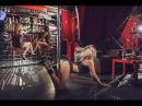 Эротический массаж для мужчин салон Каприз