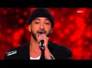 2016-3- Queen – The Show Must Go on   Slimane VS François Micheletto   The Voice France 2016   Battle