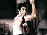Фильмография БРЮСА ЛИ. Bruce Lee Filmography.