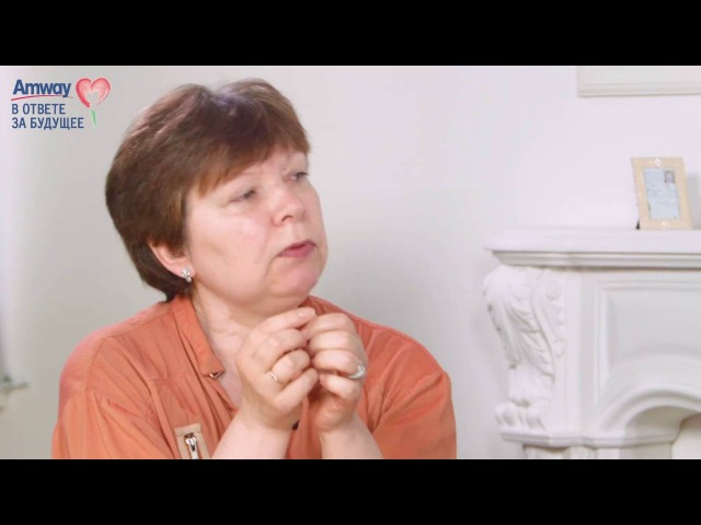Ребенок не хочет учиться Психолог Инна Чиркова