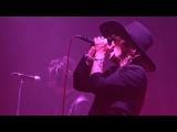 the GazettE - Live @ Moscow 12.06.2016 (Full Show)