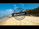 BLV - My Girl (Bibek Nuyorica Remix)