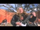 Nuclear Assault Something Wicked YouTubemediante torchbrowser com