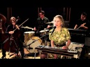 Maggie Björklund with Mark Lanegan - Coming Home
